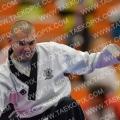 Taekwondo_DutchOpenPoomsae2015_A0357