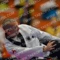 Taekwondo_DutchOpenPoomsae2015_A0360
