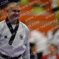 Taekwondo_DutchOpenPoomsae2015_A0365