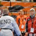 Taekwondo_DutchOpenPoomsae2015_A0367