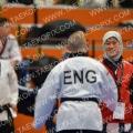 Taekwondo_DutchOpenPoomsae2015_A0369
