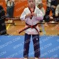 Taekwondo_DutchOpenPoomsae2015_A0378