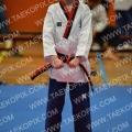 Taekwondo_DutchOpenPoomsae2015_A0379