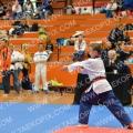 Taekwondo_DutchOpenPoomsae2015_A0381