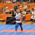 Taekwondo_DutchOpenPoomsae2015_A0383