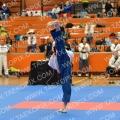 Taekwondo_DutchOpenPoomsae2015_A0387