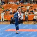 Taekwondo_DutchOpenPoomsae2015_A0389