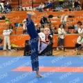 Taekwondo_DutchOpenPoomsae2015_A0390