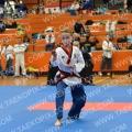 Taekwondo_DutchOpenPoomsae2015_A0393