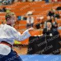 Taekwondo_DutchOpenPoomsae2015_A0395