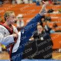 Taekwondo_DutchOpenPoomsae2015_A0398