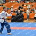 Taekwondo_DutchOpenPoomsae2015_A0400