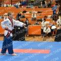 Taekwondo_DutchOpenPoomsae2015_A0403