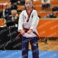 Taekwondo_DutchOpenPoomsae2015_A0406