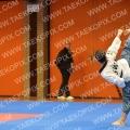 Taekwondo_DutchOpenPoomsae2015_A0415