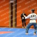 Taekwondo_DutchOpenPoomsae2015_A0418