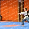 Taekwondo_DutchOpenPoomsae2015_A0420
