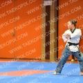 Taekwondo_DutchOpenPoomsae2015_A0422
