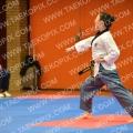 Taekwondo_DutchOpenPoomsae2015_A0424