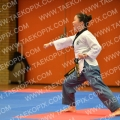 Taekwondo_DutchOpenPoomsae2015_A0426