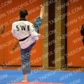 Taekwondo_DutchOpenPoomsae2015_A0428
