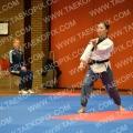 Taekwondo_DutchOpenPoomsae2015_A0434