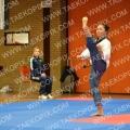 Taekwondo_DutchOpenPoomsae2015_A0437