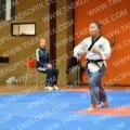 Taekwondo_DutchOpenPoomsae2015_A0439