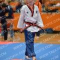 Taekwondo_DutchOpenPoomsae2015_A0445
