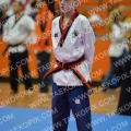 Taekwondo_DutchOpenPoomsae2015_A0447