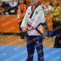 Taekwondo_DutchOpenPoomsae2015_A0449