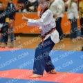 Taekwondo_DutchOpenPoomsae2015_A0451