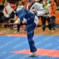 Taekwondo_DutchOpenPoomsae2015_A0455