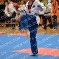 Taekwondo_DutchOpenPoomsae2015_A0456
