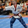 Taekwondo_DutchOpenPoomsae2015_A0461