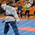 Taekwondo_DutchOpenPoomsae2015_A0465