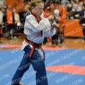 Taekwondo_DutchOpenPoomsae2015_A0467
