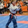 Taekwondo_DutchOpenPoomsae2015_A0470