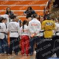 Taekwondo_DutchOpenPoomsae2016_A0001
