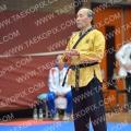 Taekwondo_DutchOpenPoomsae2016_A0004