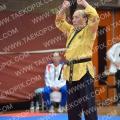 Taekwondo_DutchOpenPoomsae2016_A0006