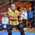 Taekwondo_DutchOpenPoomsae2016_A0007