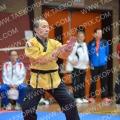 Taekwondo_DutchOpenPoomsae2016_A0008