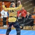 Taekwondo_DutchOpenPoomsae2016_A0012