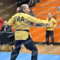 Taekwondo_DutchOpenPoomsae2016_A0014