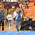 Taekwondo_DutchOpenPoomsae2016_A0021
