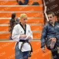 Taekwondo_DutchOpenPoomsae2016_A0024