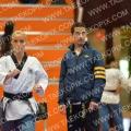 Taekwondo_DutchOpenPoomsae2016_A0026