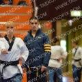 Taekwondo_DutchOpenPoomsae2016_A0027