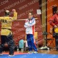 Taekwondo_DutchOpenPoomsae2016_A0030